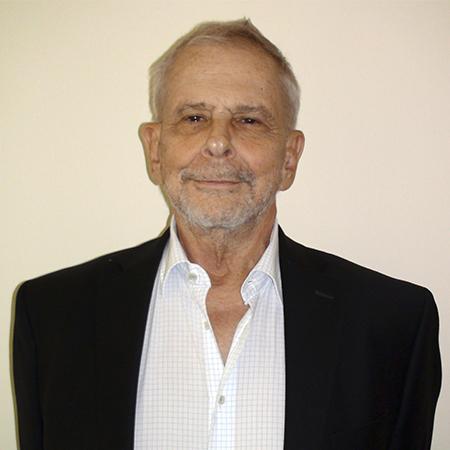 Hugo Hirsch