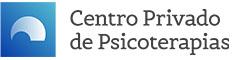 CPP - Centro Privado de Psicoterapias